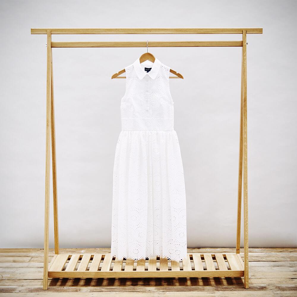 jack-wills-belles-whistles-white-long-dress.jpg