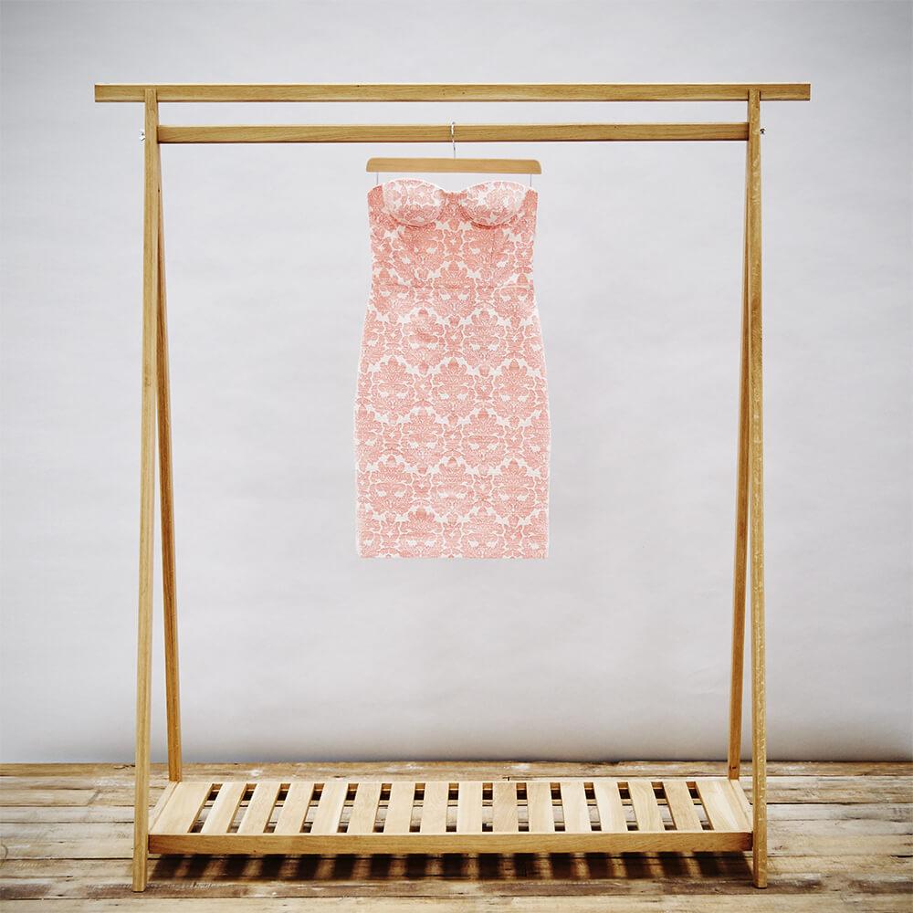 jack-wills-belles-whistles-pink-dress.jpg