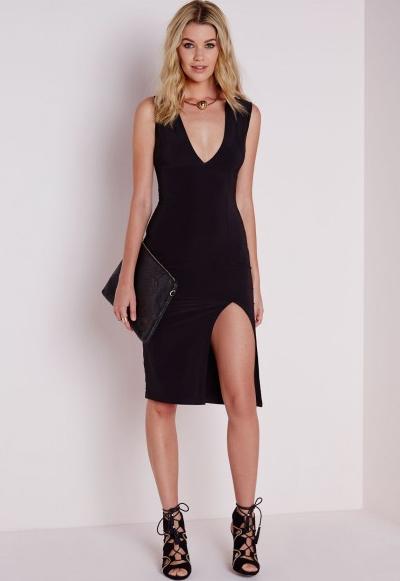 missguided-dress.jpg