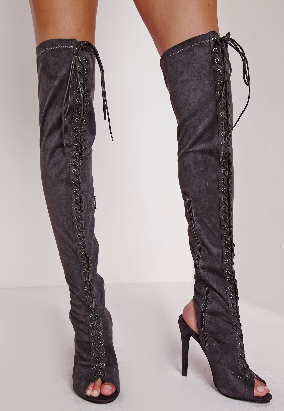 missguided-lace-up-boots.jpg