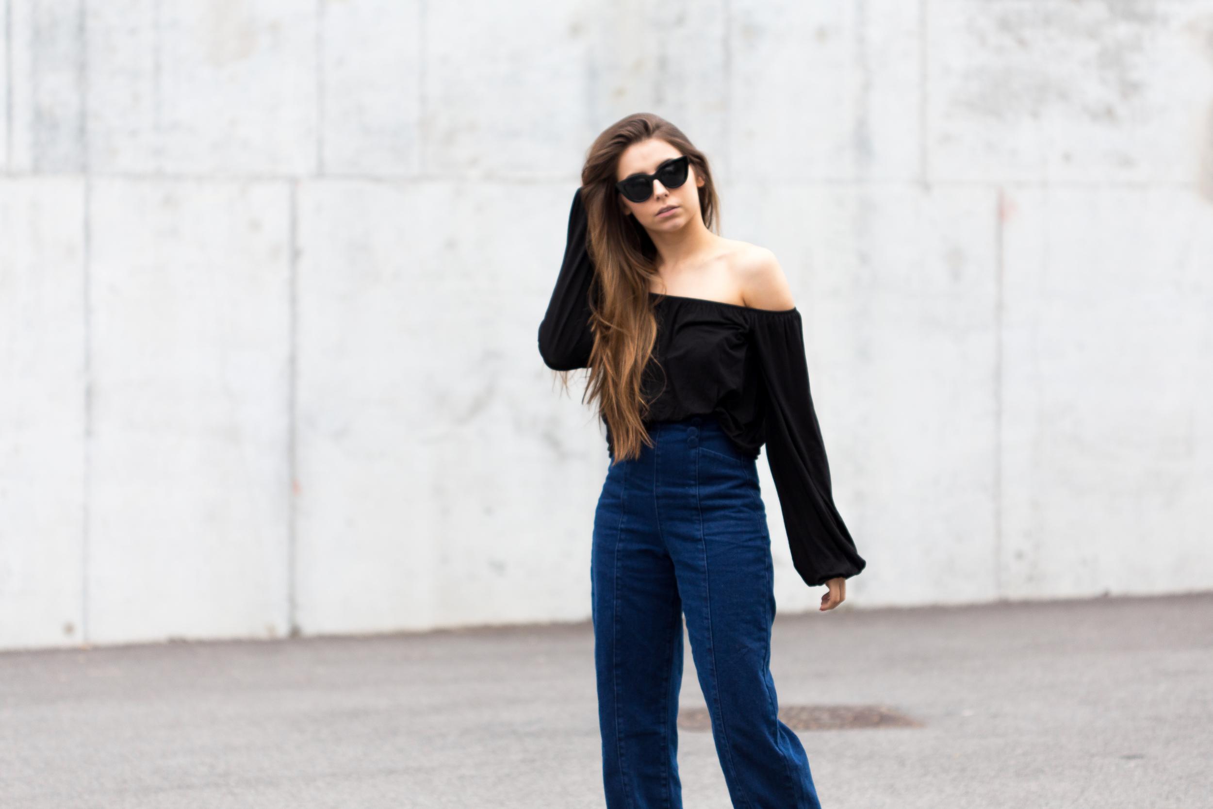 UK Fashion, Beauty & Lifestyle Blog