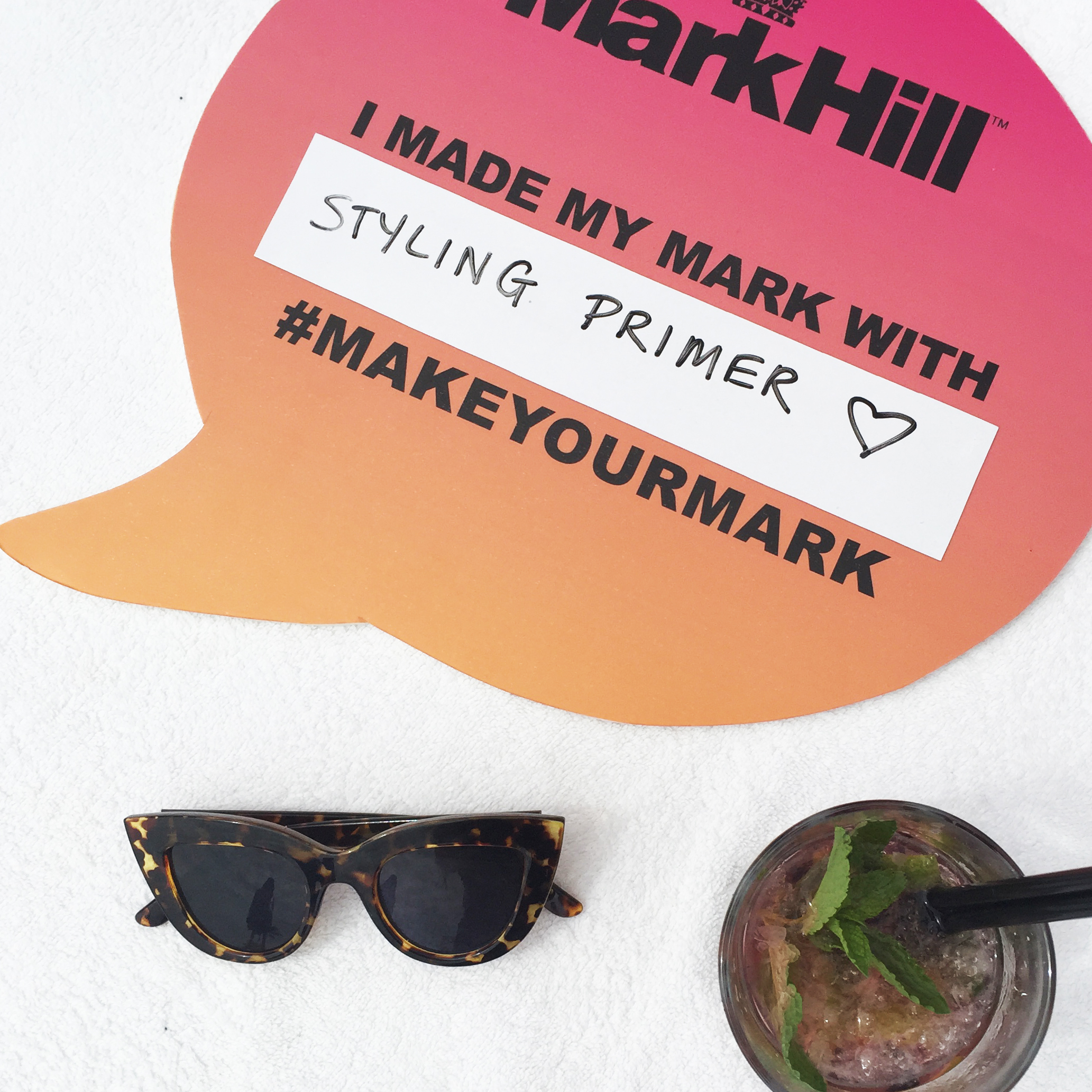 marbella-1.jpg