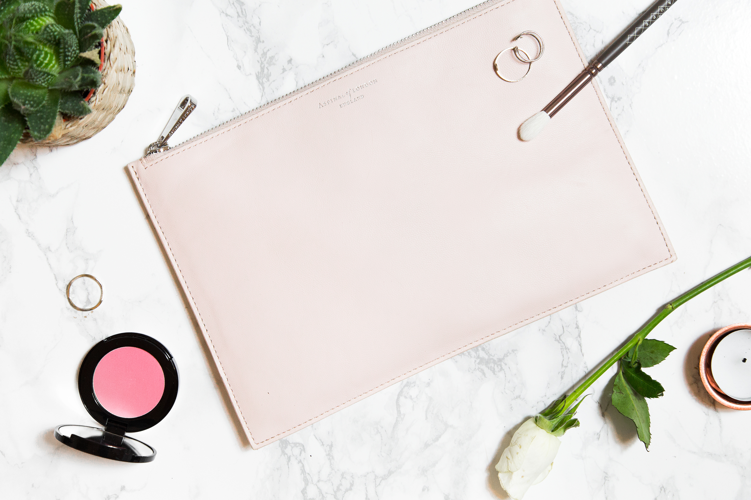 Where to get cheap designer bags