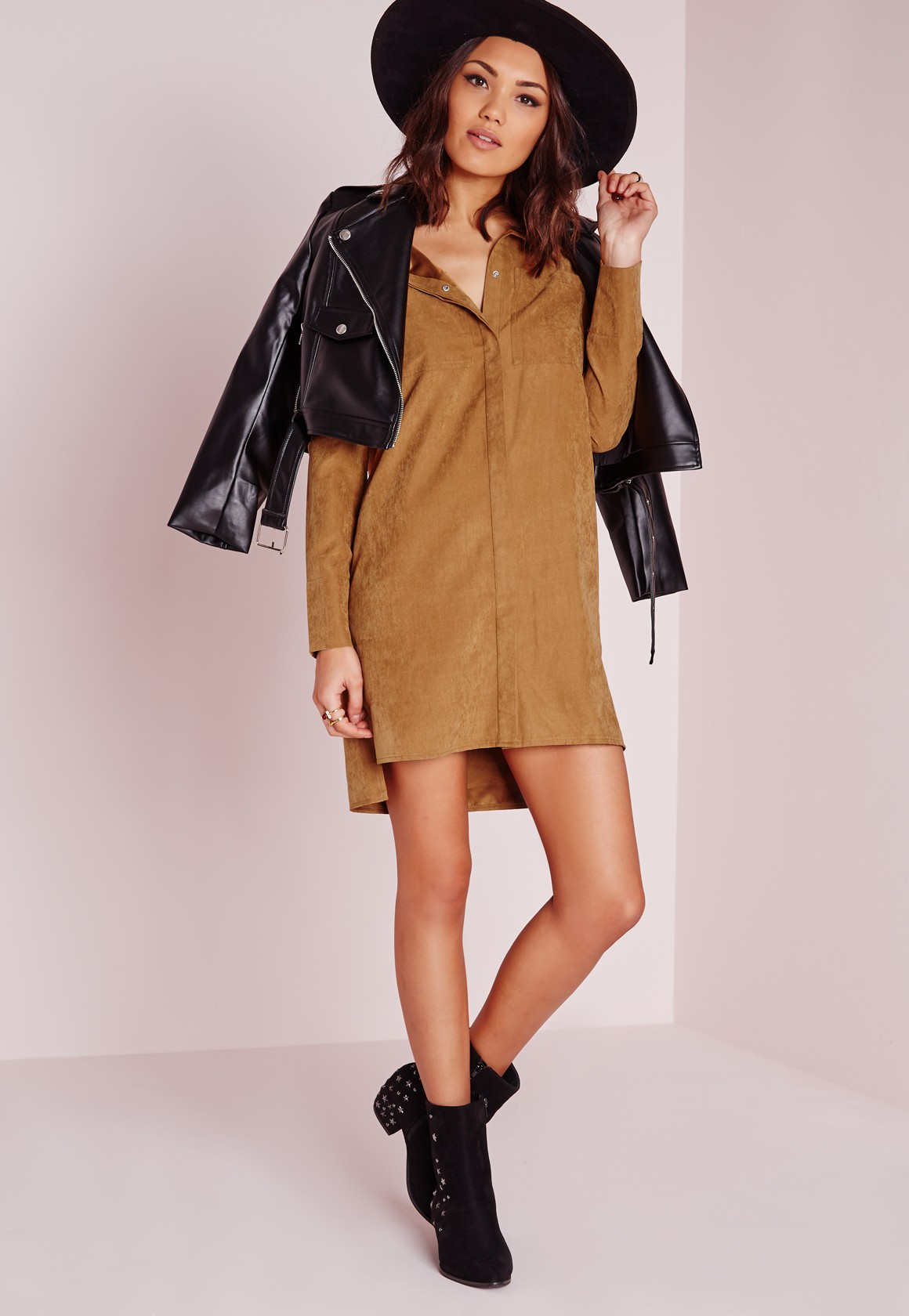 missguided-suede-dress.jpg