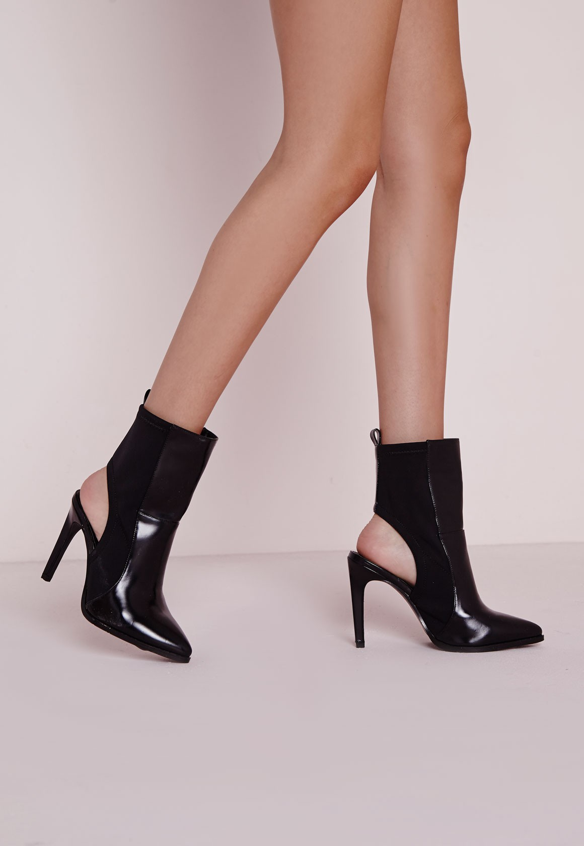 missguided-cut-out-boots.jpg