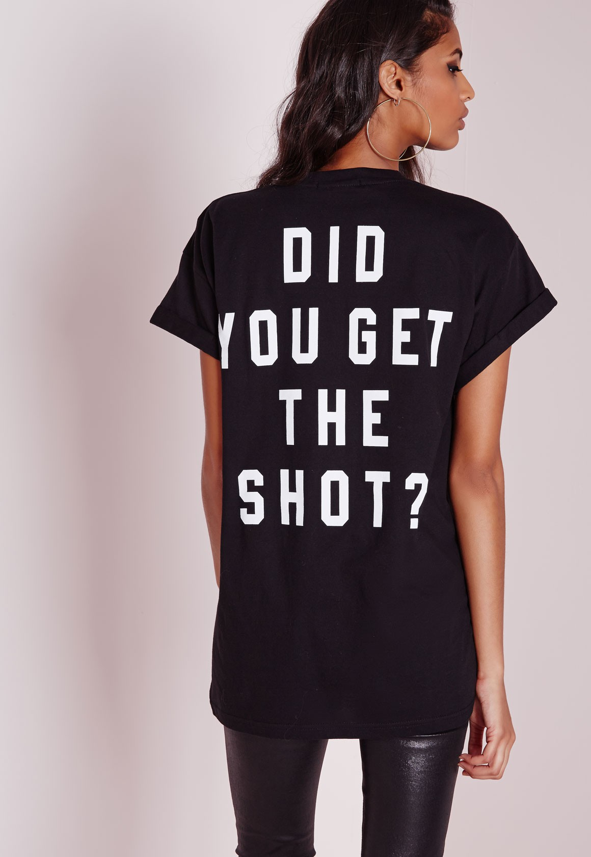 missguided-did-you-get-the-shot-tee.jpg