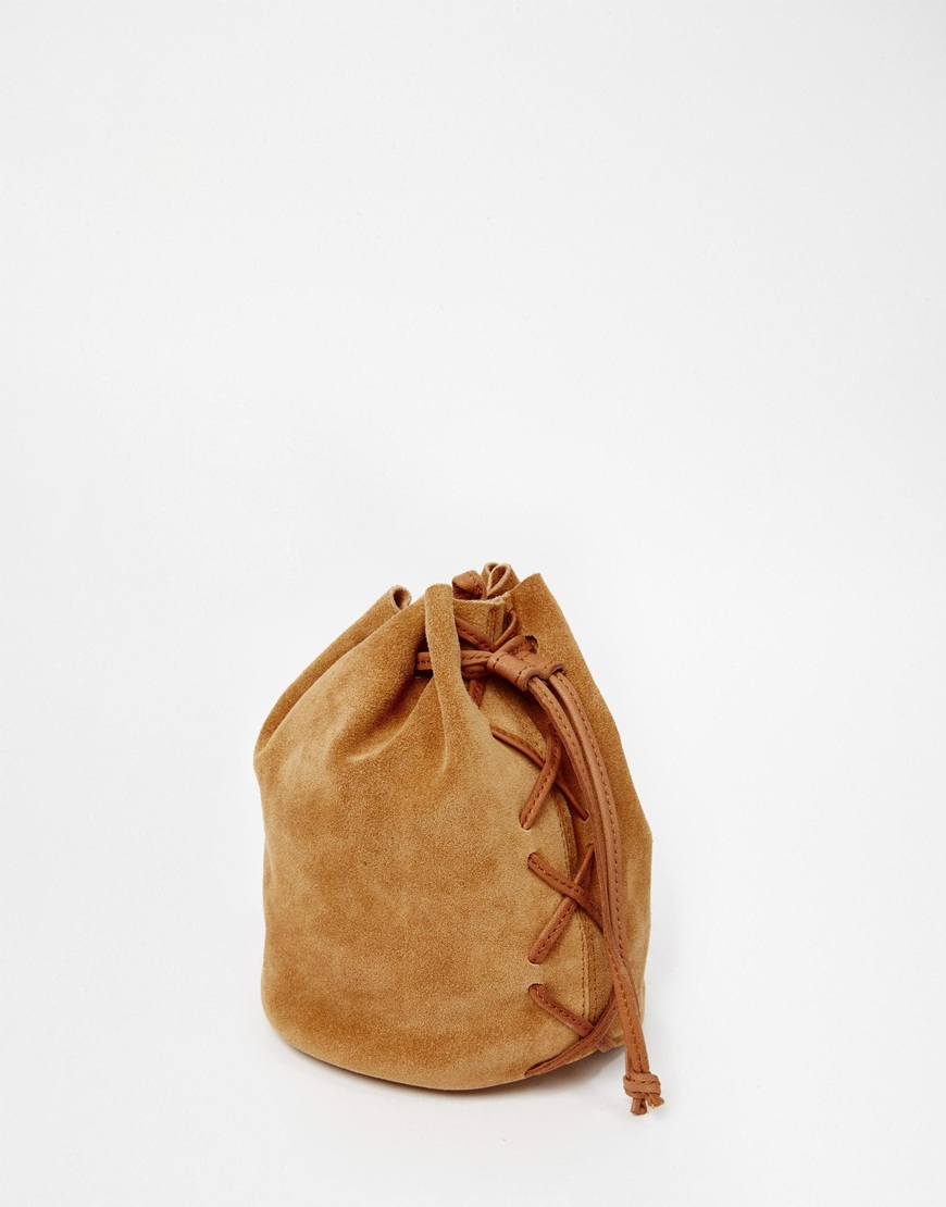 asos suede bucket bag.jpg
