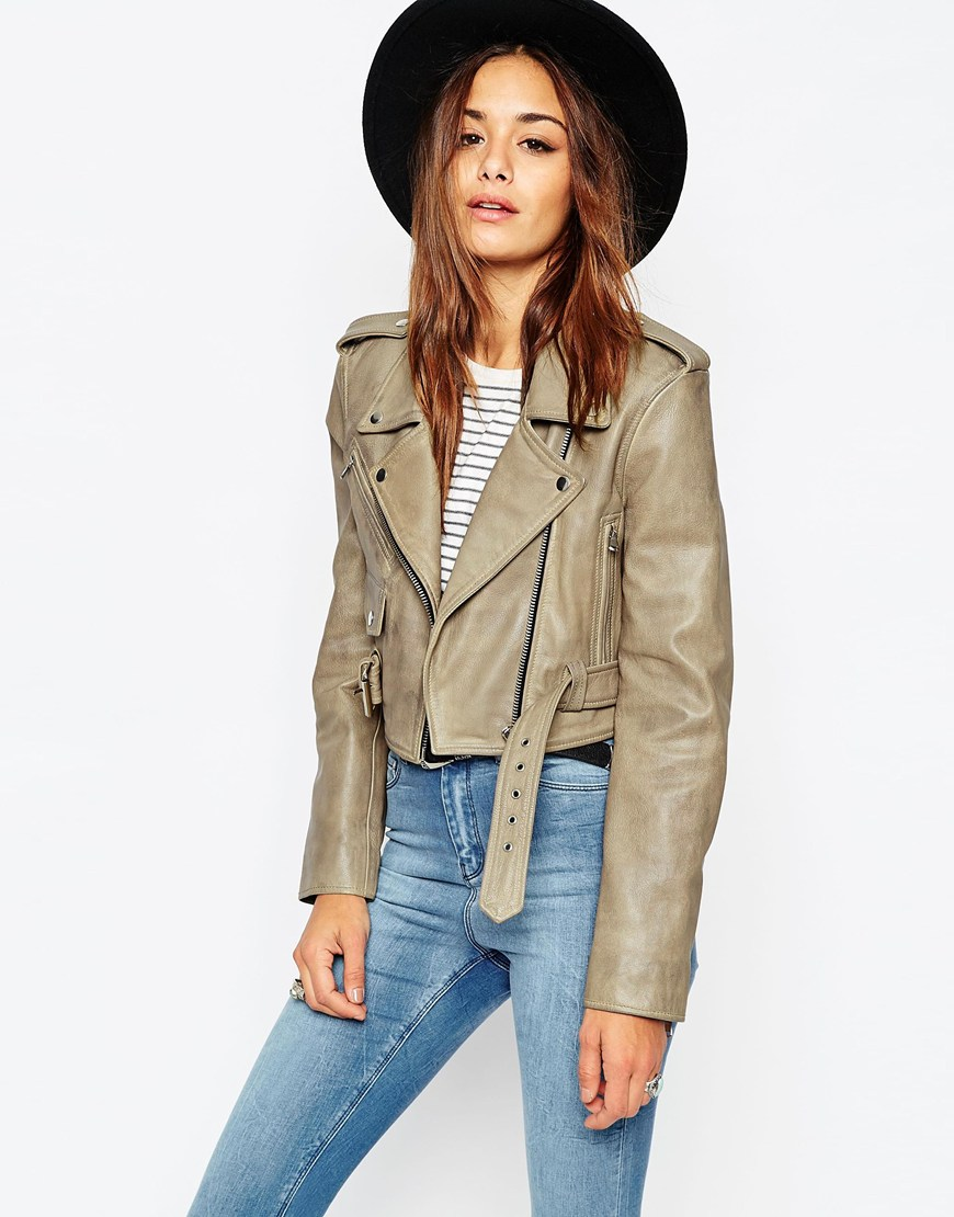 asos-leather-jacket.jpg