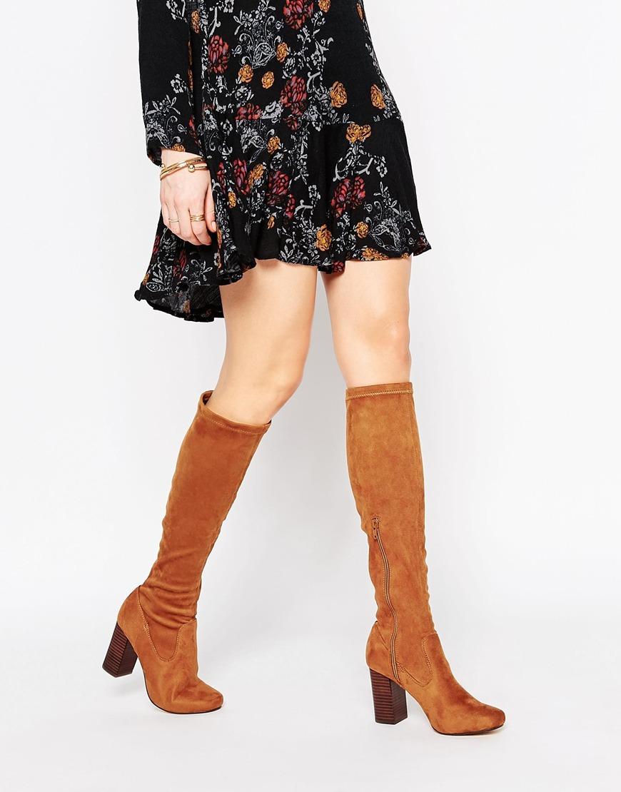 asos-brown-suede-boots.jpg