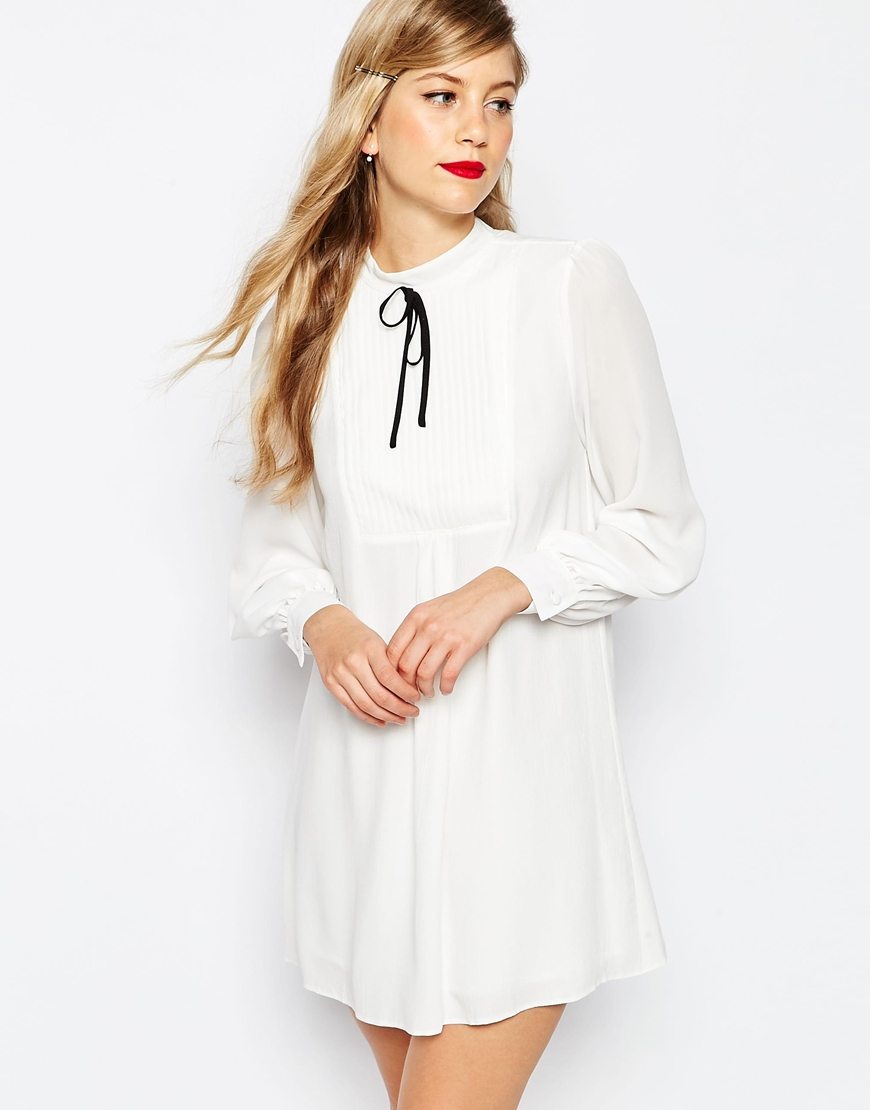 asos-neck-tie-dress.jpg