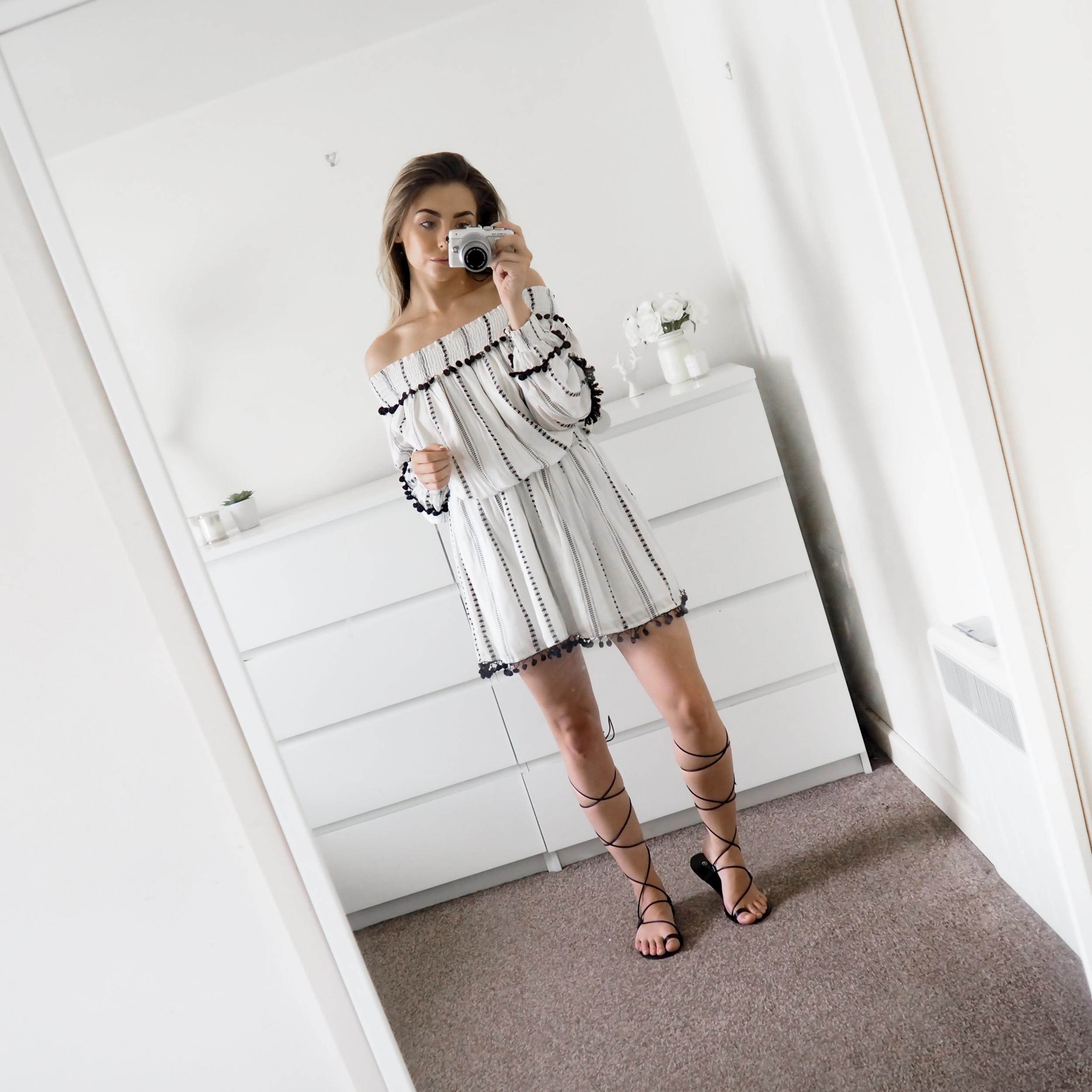 revolve-dress-outfit.jpg