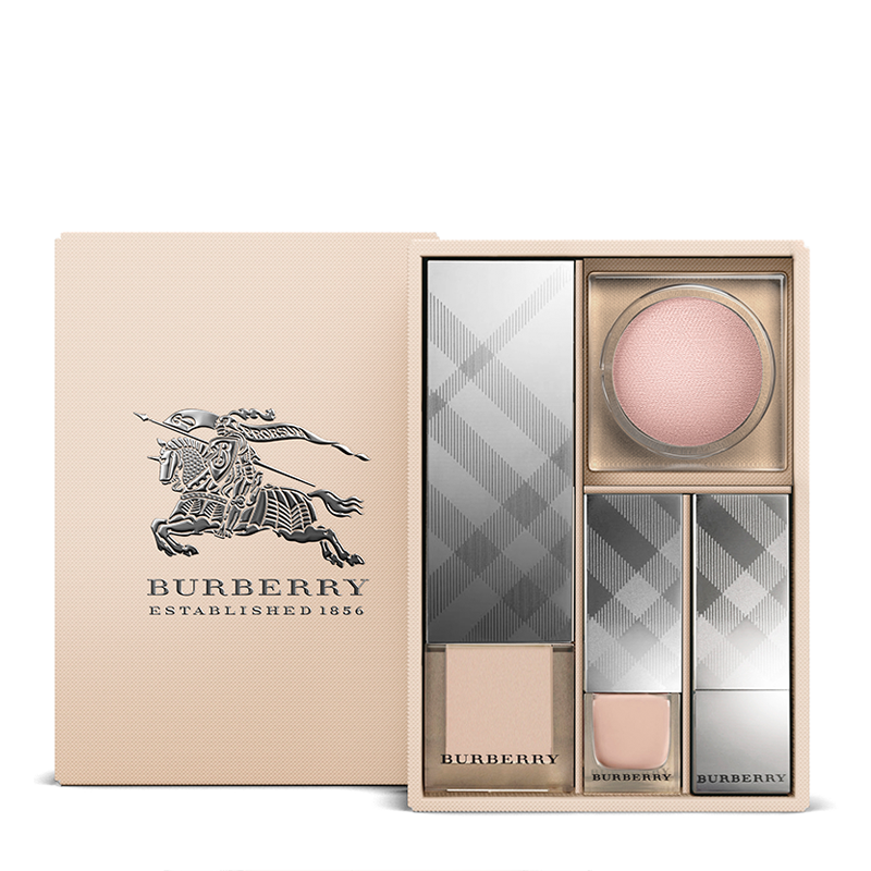 Burberry_Signature_Look_Box___English_Rose_1455199518.png