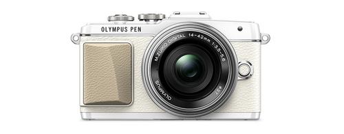 OLYMPUS PEN.jpg