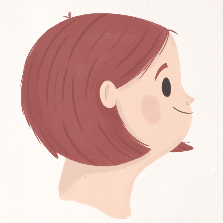 red-hair-girl.jpg