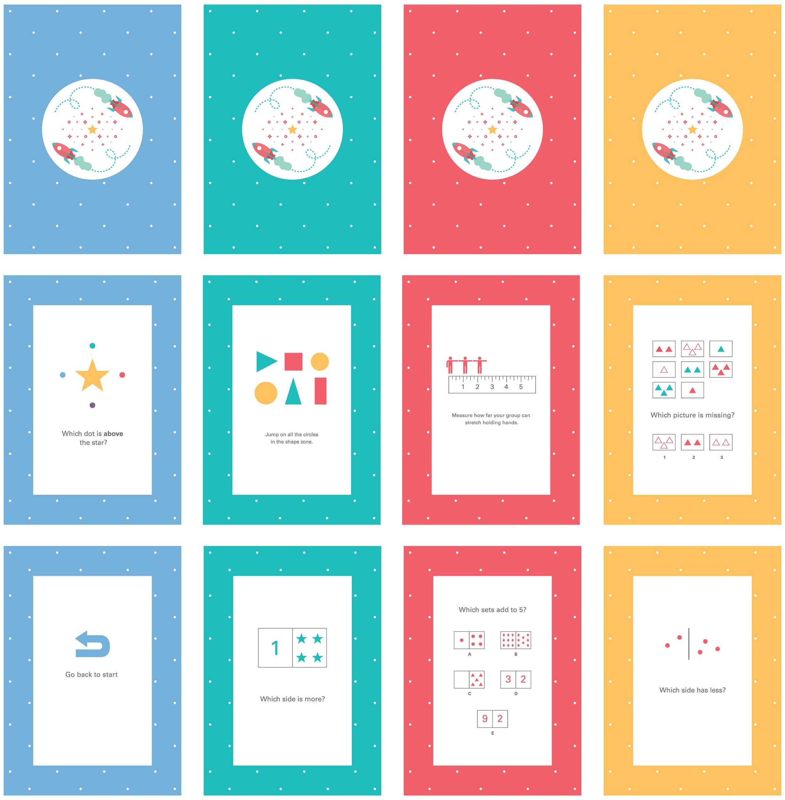 wap-cards.jpg
