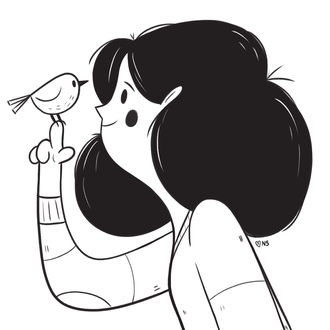 girl-with-a-bird-sketch.jpg