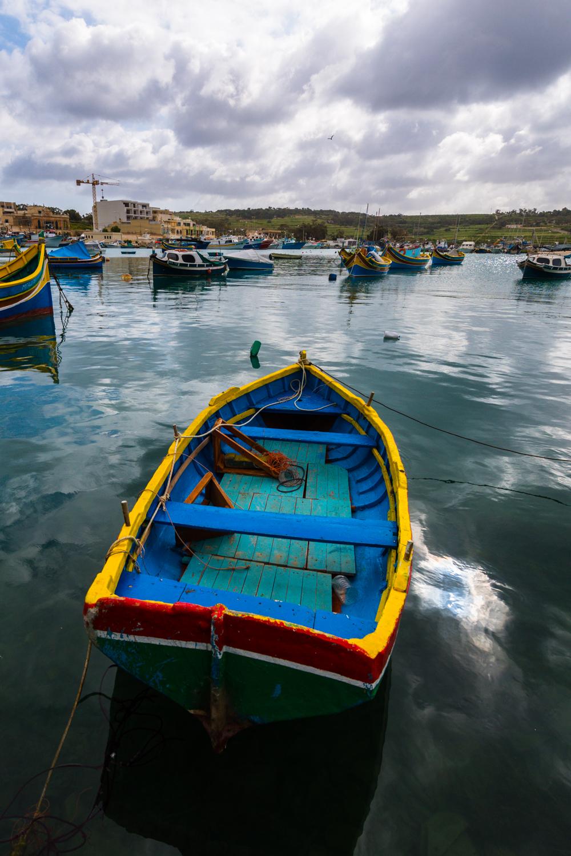 Malta-1-3.jpg