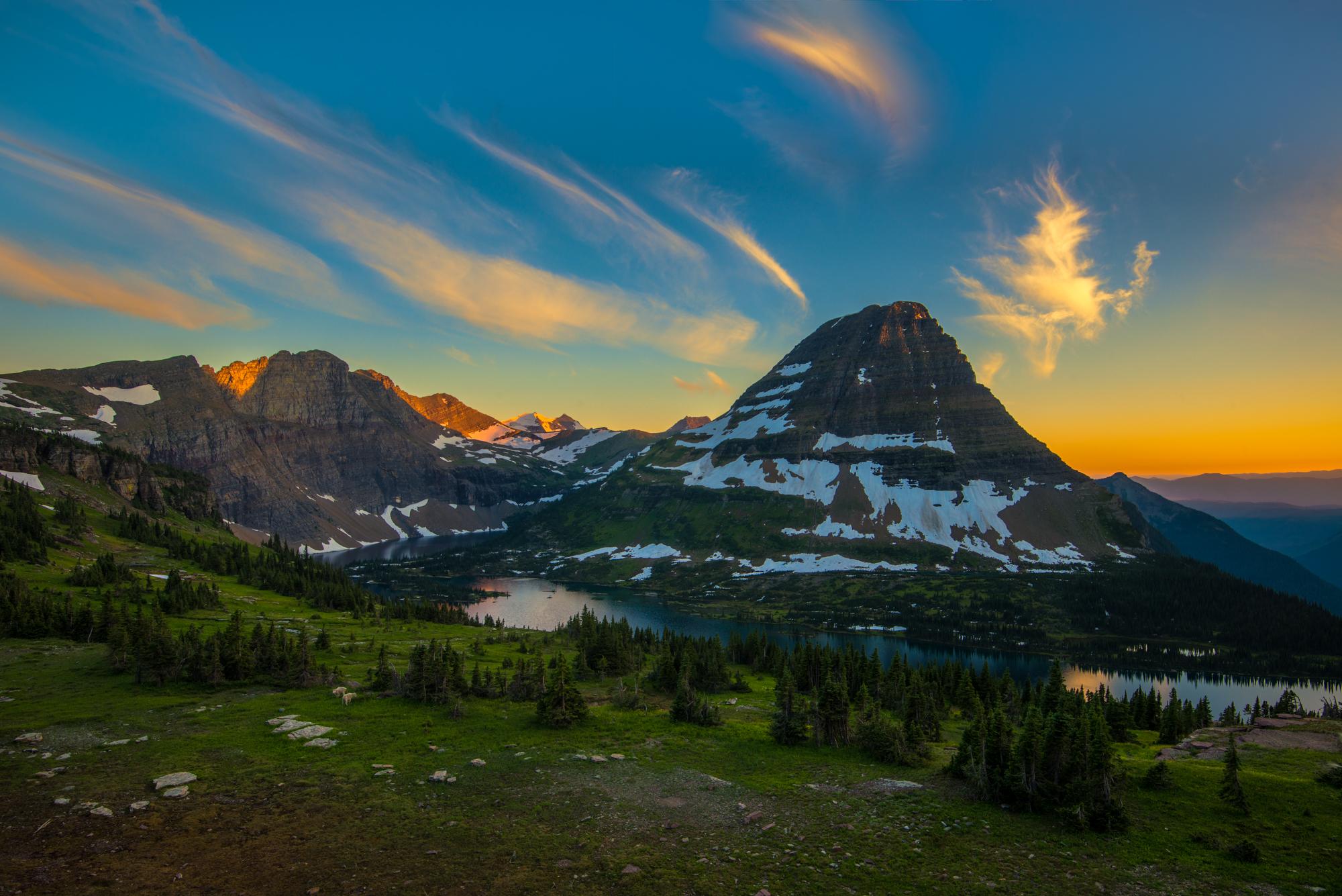 GlacierNP_071817._CVB3939-HDR-Edit.jpg