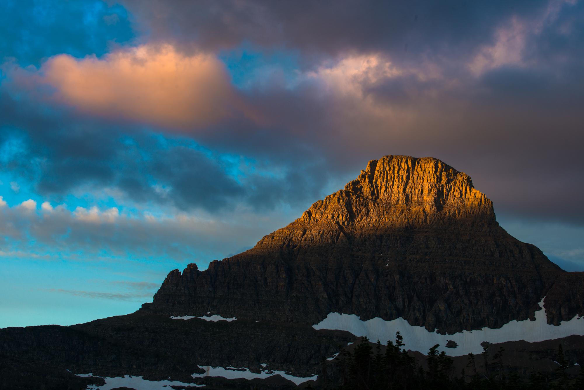 GlacierNP_072117._CVB5237.jpg