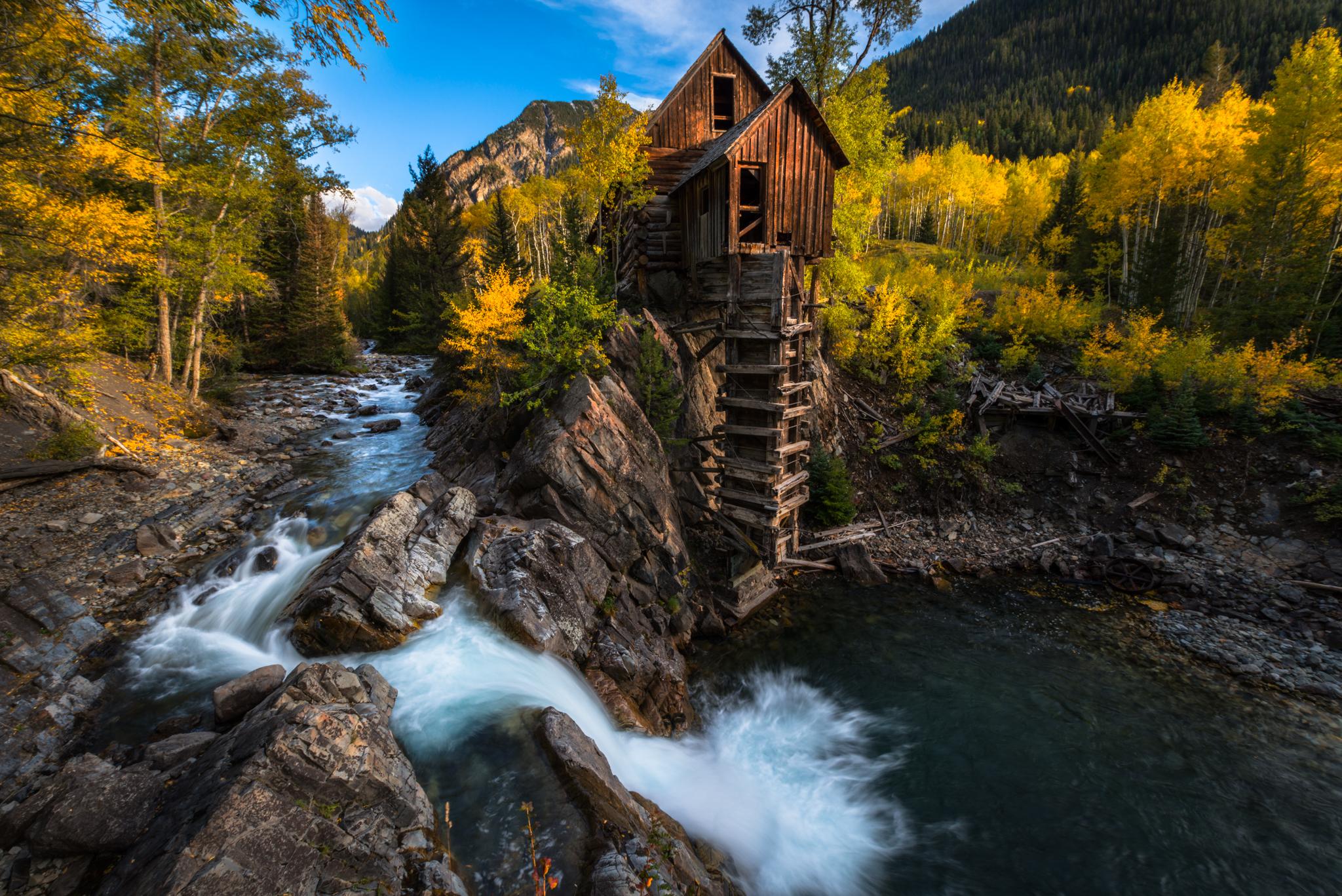 Colorado_092717._CVB8426-Edit.jpg