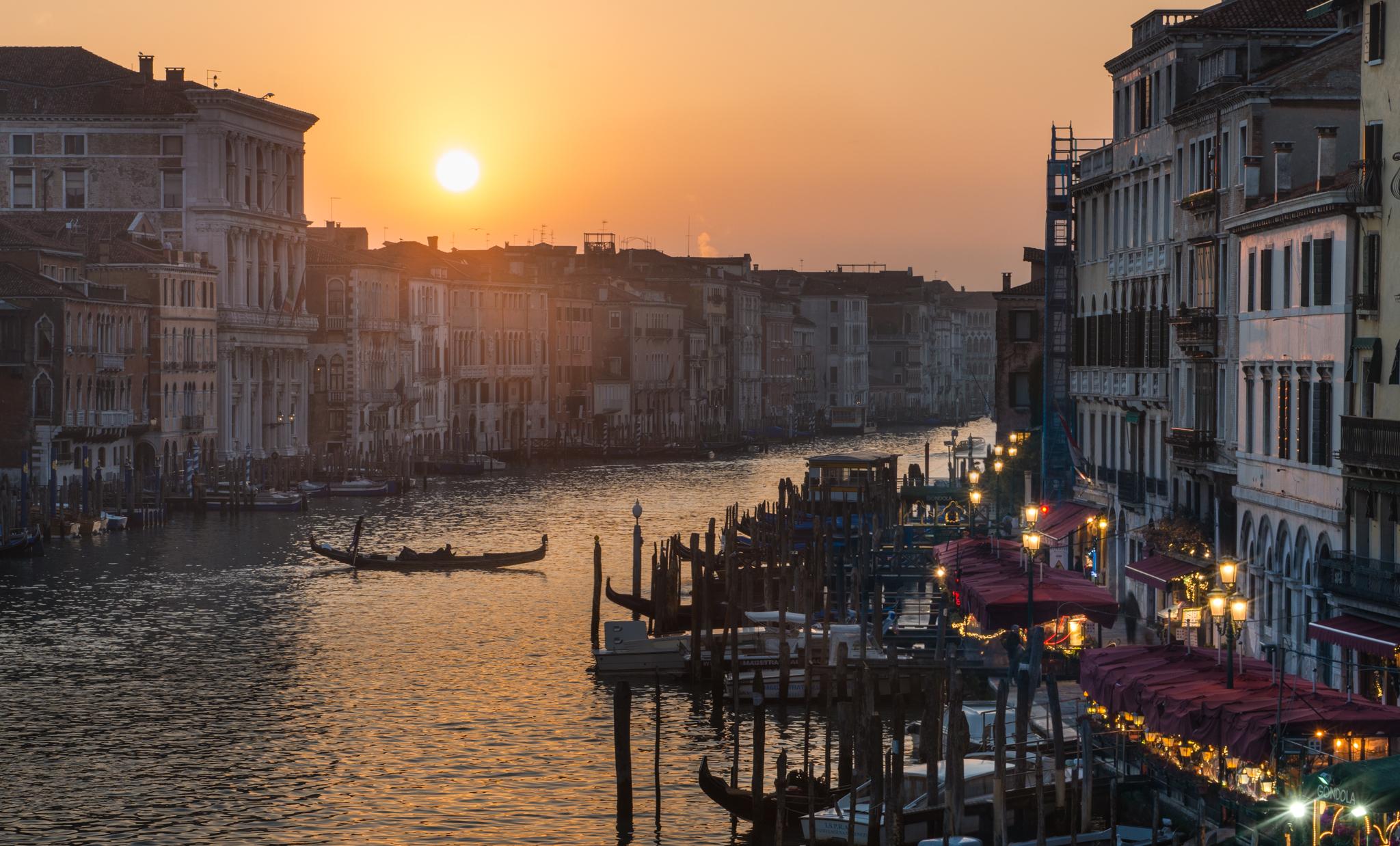 Italy_121417._CVB0325-Edit.jpg