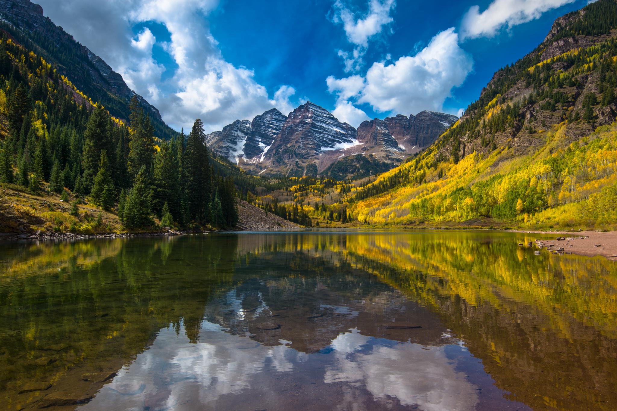 Colorado_092717._CVB8515-Edit.jpg