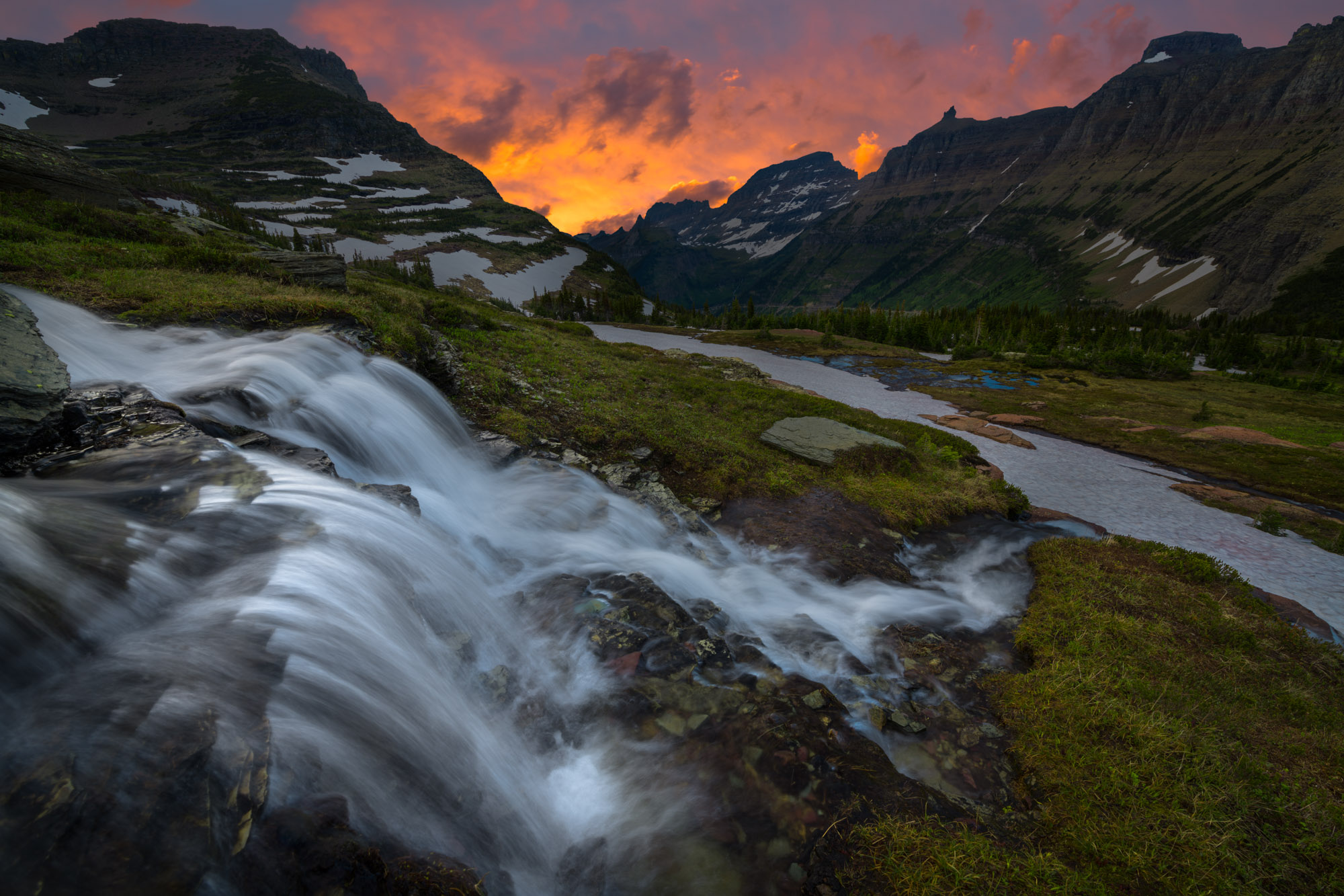 GlacierNP.WorkshopSummer-26.jpg