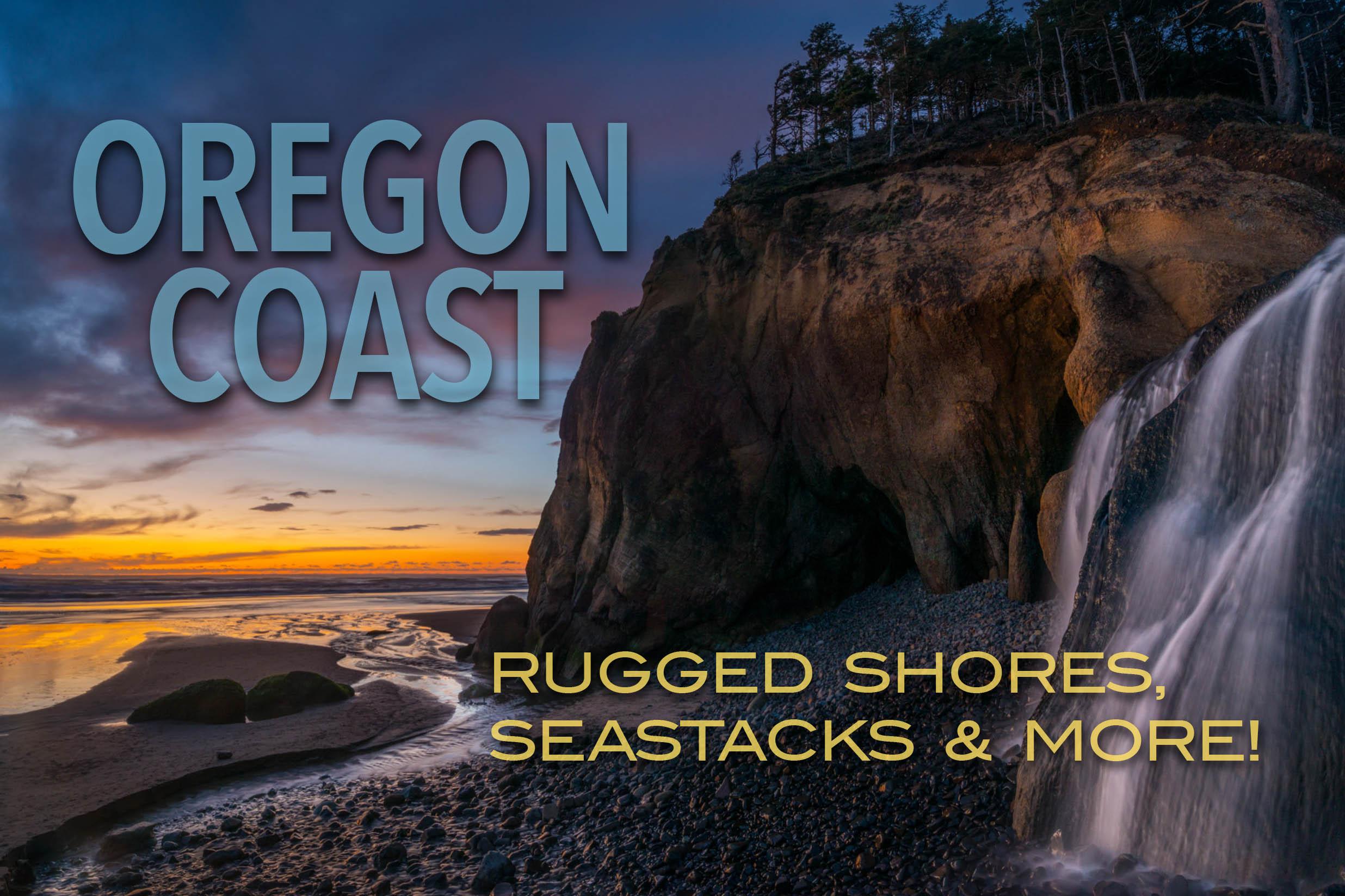 Oregon Coast Cover.jpg