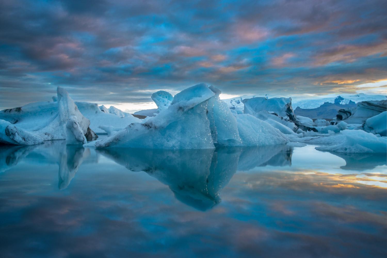 Iceland.Workshop-1-2.jpg