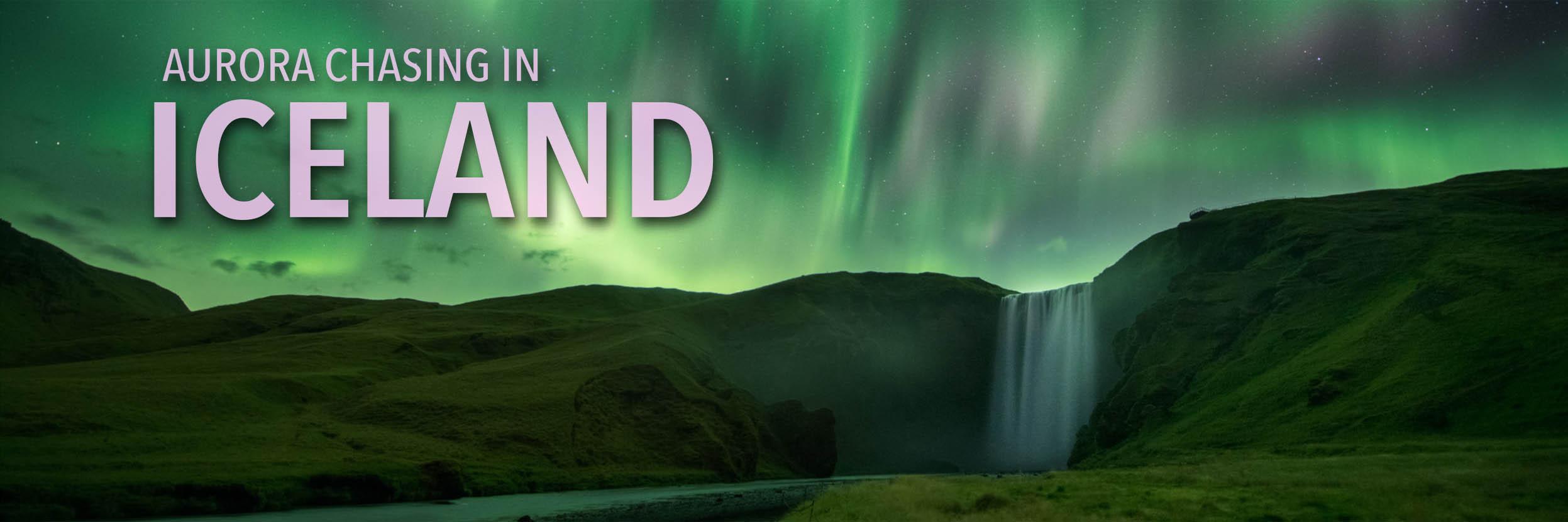 Iceland Fall Banner3.jpg