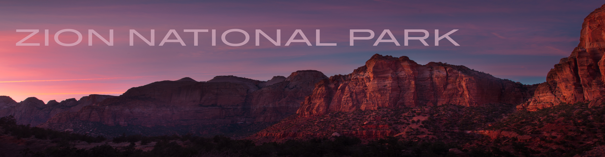 Zion.Page.Cover2.jpg