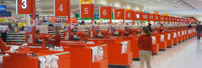 Infinite Target Registers by Patrick Hoesly, on Flickr