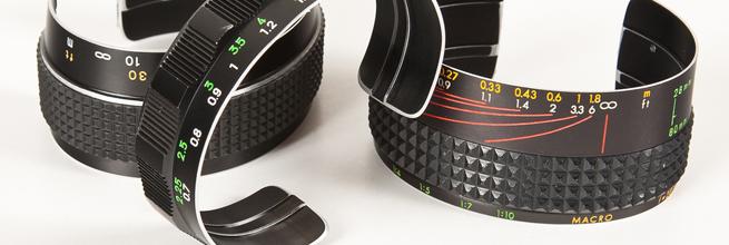 fld-bracelets