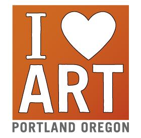 i-heart-art-logo