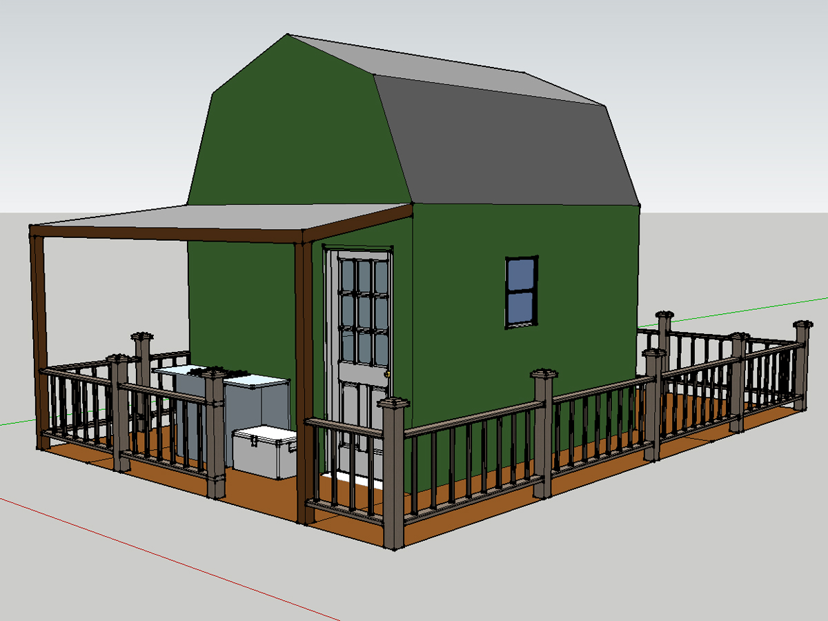 Cabin-Vision-2.jpg