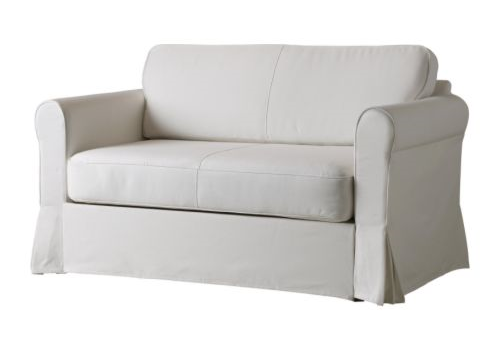 hagalund-two-seat-sofa-bed-white__75624_PE194090_S4.JPG