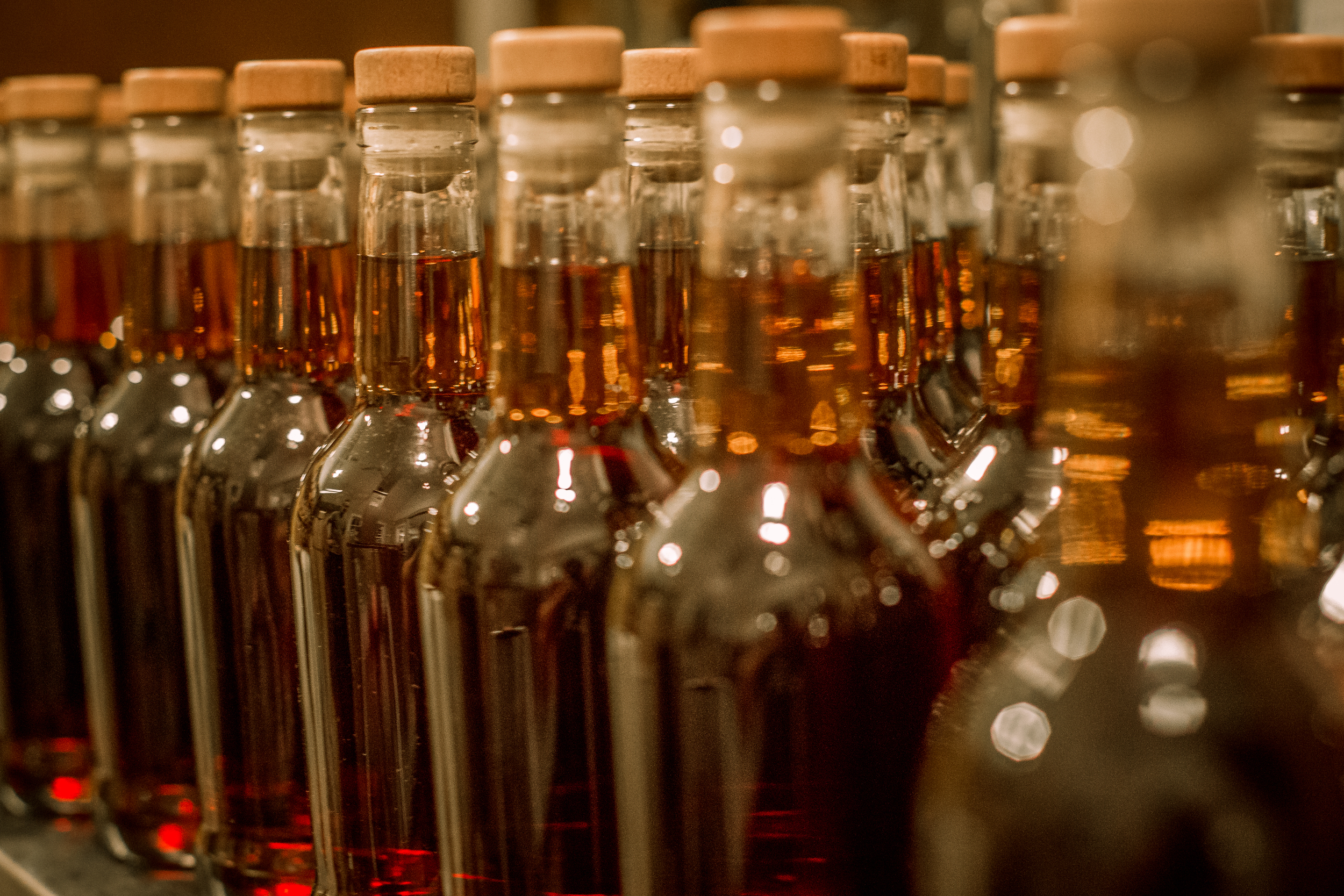 bourbon bottled.jpg