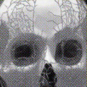"""Migraine - 32x32"""""""