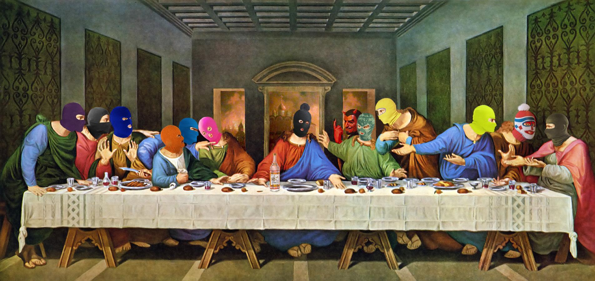 Full_the-last-supper.jpg