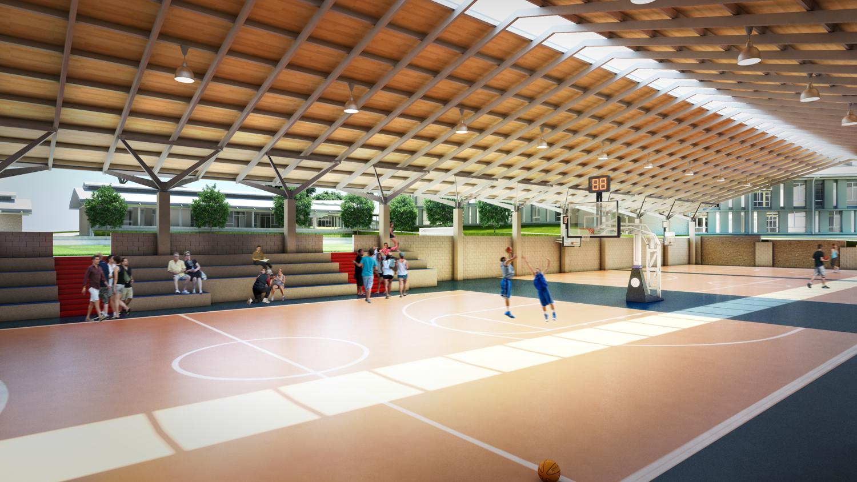 CDS_Basketball_140714.jpg