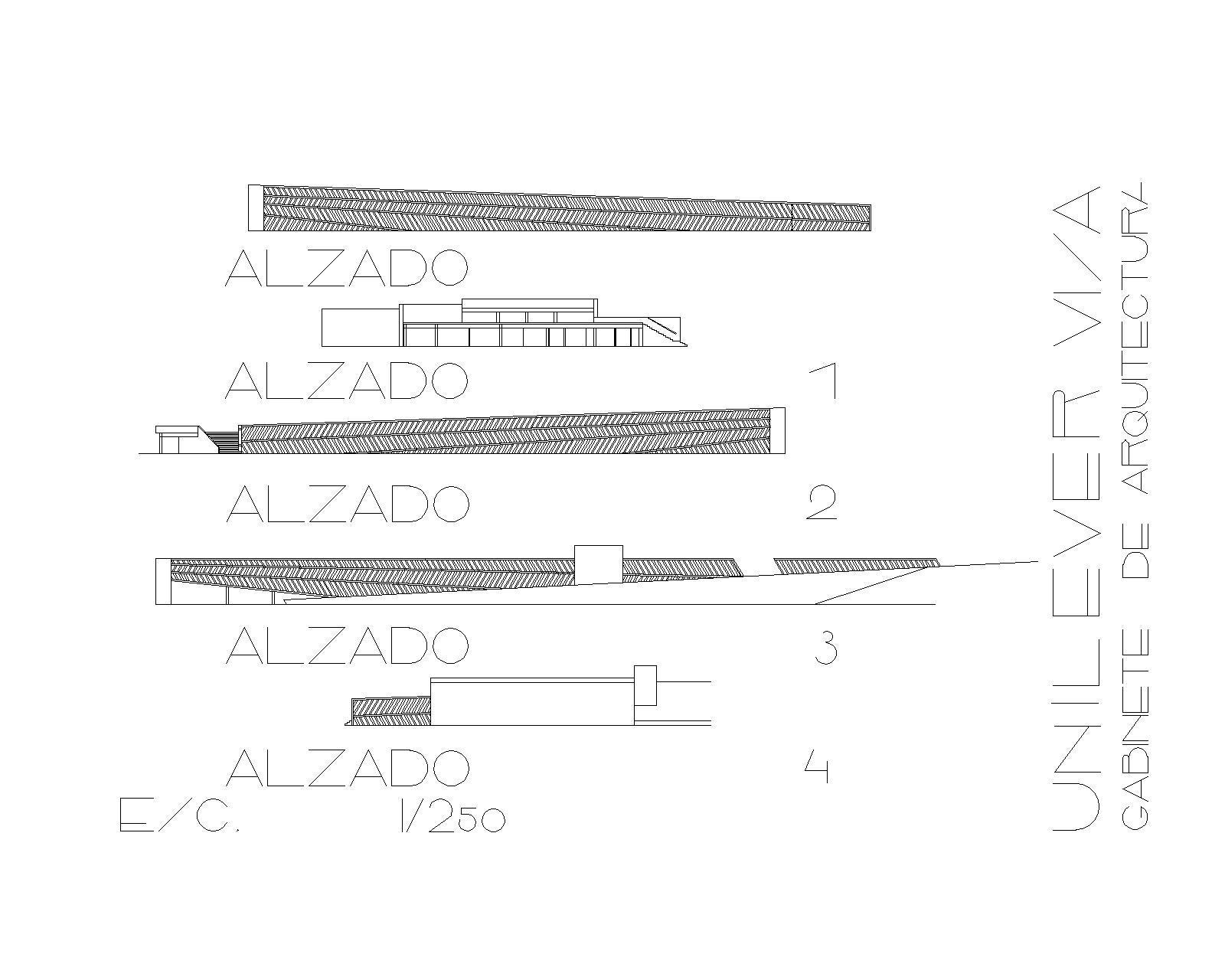 1307389949-fachadas-layout1.jpg