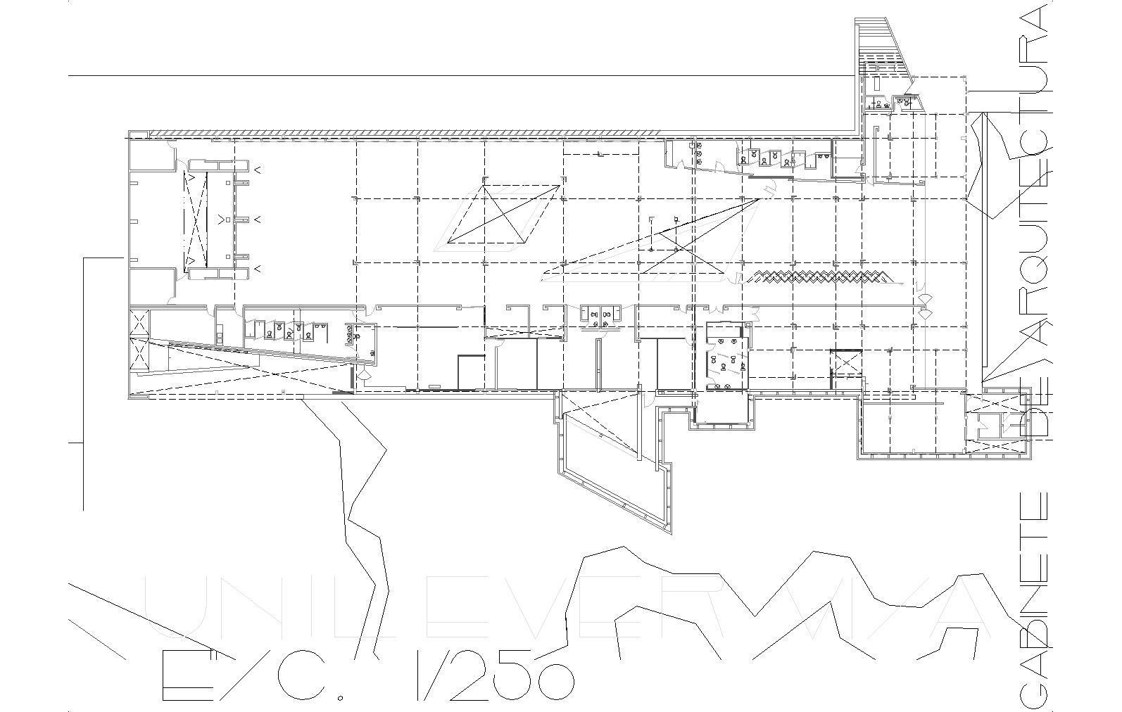 1307389954-planta-sector-administrativo-model.jpg