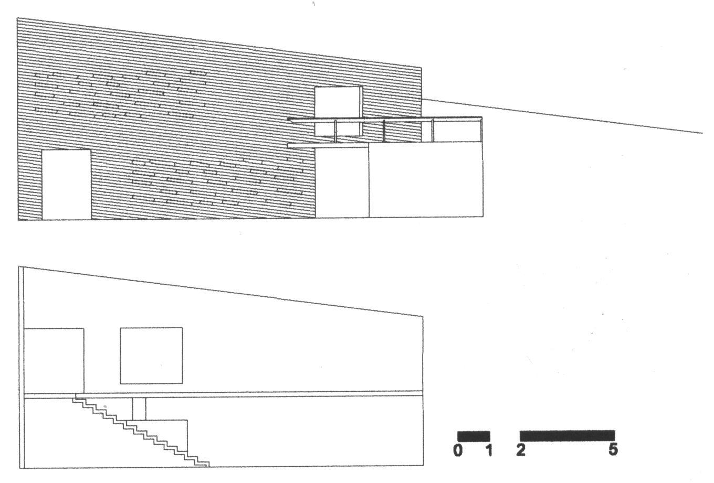 corte y fachada.jpg