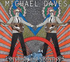 MichaelDaves-OrchidsViolence.jpeg