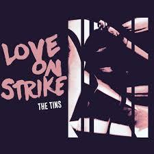 Tins-LoveonStrike.jpeg