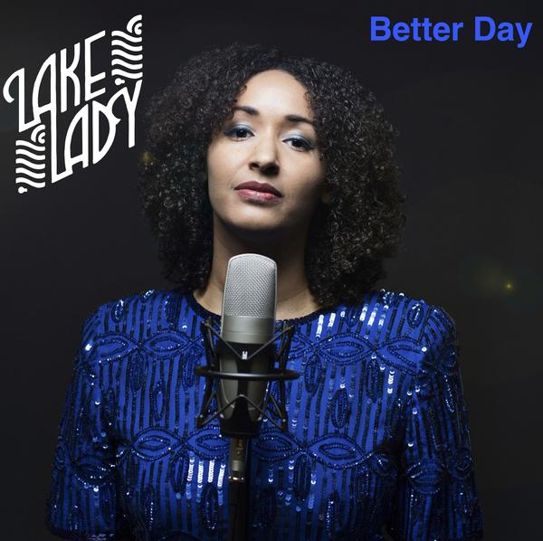 lake-lady-better-day-ep-layout-front.jpg
