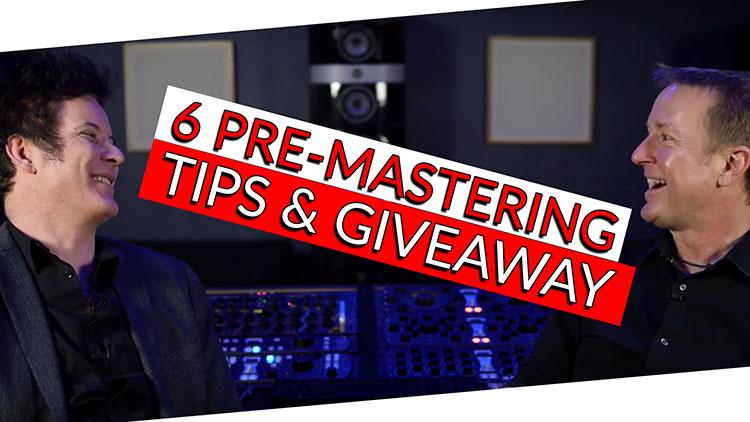 6-Pre-Mastering-Tips-1.jpg