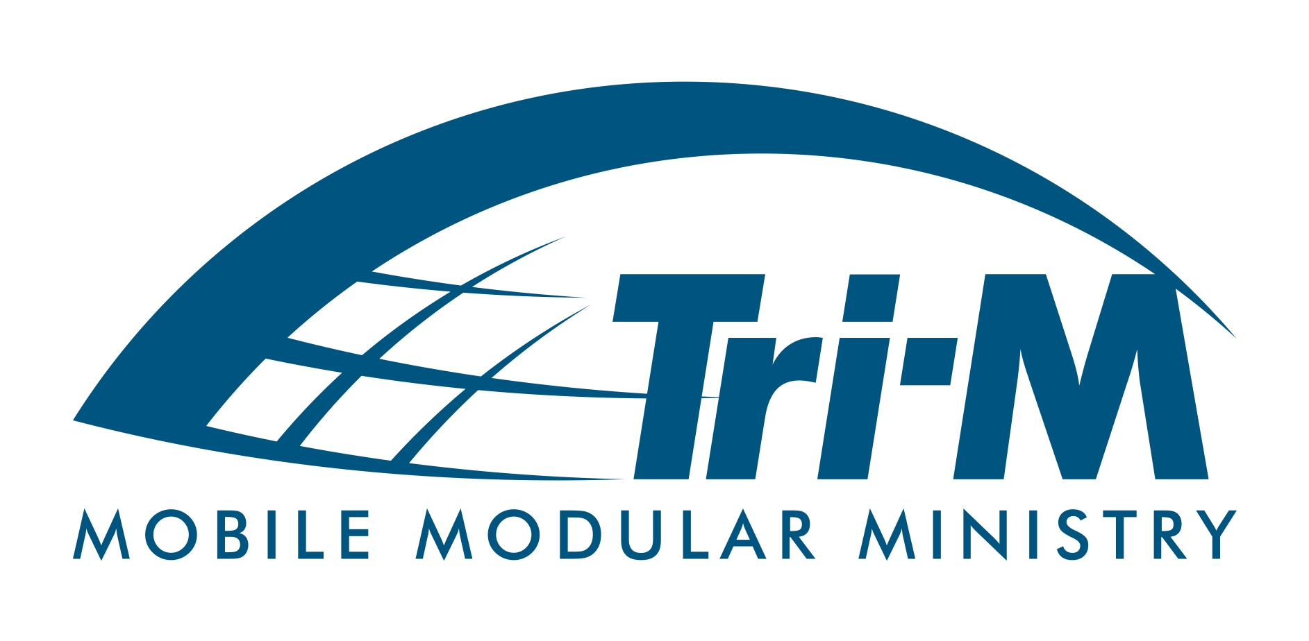 Tri-M is a team of international theological educators working with Grace Global Ministries