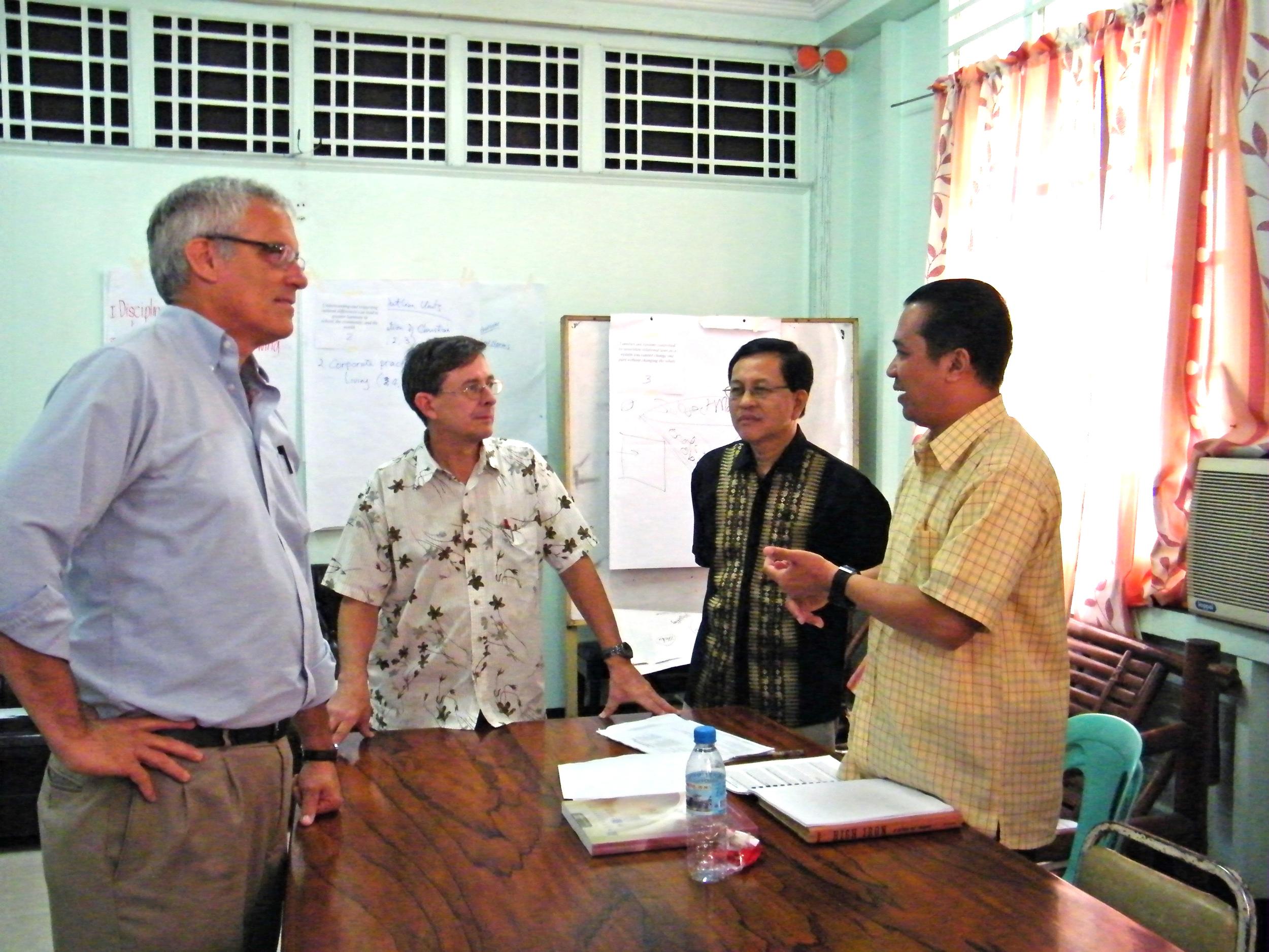 2010 Philippines UbD 1 Doane Dave m2.jpg