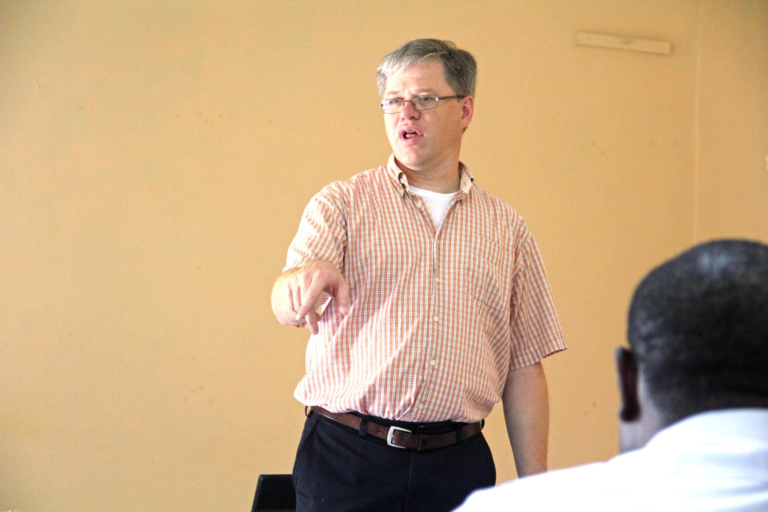 2013 Jamica Tim Teaching.jpg